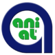 Aniat.org